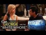 Insight - Saint George And The White Whore