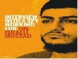 ISIS Magazine Presents An Interview With A Mossad Spy