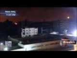 Israel Attack Gaza Over Night | Ground Invasion Of Gaza | 19 July 2014 | VIDEO
