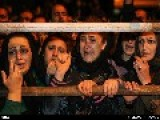 Iran Execution Stopped Last Minute By Victims Mother