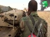 Iraq - Shia Militias Fighting Daesh In Mosul - HD Footage