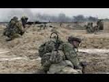 Iraq War 2014 : Obama Sends More American Troops To Iraq