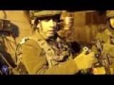 IDF Shuts Down A Palestinian Gun Making Workshop