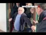 ITALY: Police Force Elderly Hotel Owner To House African Illegal Immigrants On His Property