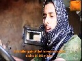 ISIS Has Reconnaissance Drones In Syria