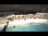 Incredible Zakynthos Greek Island