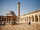 ISIS Doesnt Respect Its Own Heritage - Ancient Sites Destroyed Over The Last Few Years
