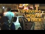 Inglewood Police Stops Pretext & Racial Profiling