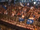 Israel: No Clear Winner But Netanyahu Claims Election Victory