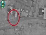 Israel Attack Of 2 Month 2014 Full Compilations