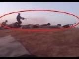 Iraq Isis War 2014 | Battalion Of Khurasani Fiercely Attack Isis Sufyani | VIDEO
