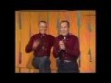 Inauguration Special: Eefin And Hambone Performance - Riddle & Phelps