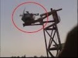 Isis Iraq Syria 2014 : Army Creates New Innovations Weapon Against Isis | FOOTAGE VIDEO
