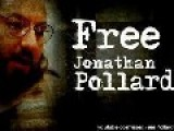 Israeli Prime Minister Netanyahu Says To Lobby Obama To Free Jailed Israeli Spy And Traitor Jonathan Pollard