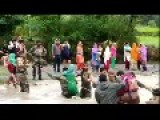Indian Army Rescue People