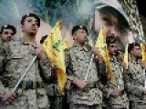 Israeli Infiltration Suggests Hizballah Is Having A Mid-Life Crisis