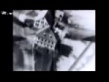 Incredible World War Two Gun Camera Footage
