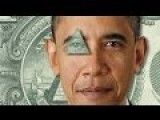 Illumination Of A Thousand Points, A New World Order - Illuminati, New World Order - Conspirators' Hierarchy