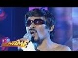 It's Showtime Kalokalike Face 3: Manny Pacquiao Semi-Finals