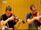 Israeli Genius Will Host The Classical Music Festival In Tel Aviv