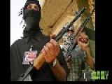 ISIS Sunni Hamas Funded By USA , Saudi Arabia , Kuweit & Qatar