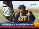 ISIL Dream Of Establishing A State And A Terrorist In Iraq, Syria, July 3, 2014 | Iraqi Crisis