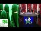 Irish Migrant Debate - One Voice Of Reason