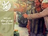 IS Propaganda: A Photo-Tour In Hasiebah Town's Markets, Al-Fourat State, Syria Iraq
