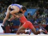 IOC To Cut Wrestling From Olympic Lineup