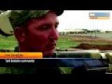 Indian Russian Military Exercises India Russia Video RIA Novosti