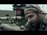 IS USA SICK OF LIBERALS -- $100M FOR AMERICAN SNIPER