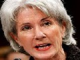 Internal Emails Show White House Was Aware Sebelius Was Shaking Down Companies She Regulates For Obamacare Donations…