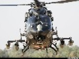 India - 200 Choppers To Augment Navy Prowess