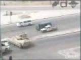 Iraqi Insurance Fail
