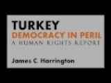 It Is True, July 15 Was A Coup, But It's Erdogan's Coup