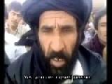 Iranian Border Guard Harasses Afghan Refugees