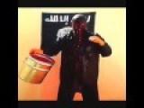 Isis Blood Bucket Challenge