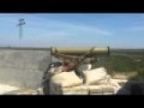 Iranian Longneck Giraffe T-72 Definition Of Insanity