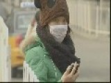 Inside China's Most Polluted City They Dont Care About Their Citizens