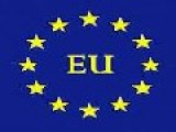 India Announces $10 Bn For EU
