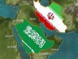 Iran Seeks 'best Relations' W Saudi Arabia As Long As Only Our Proxies Fight