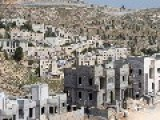 Israel Gives Green Light For 200 New Homes In Occupied East Jerusalem