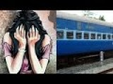 Indian Soldiers Gang-rape 14 Yr Old