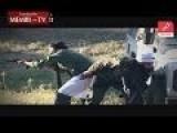 ISIS Palestinian Pardoy !