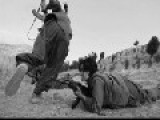 Israeli Journalist, Itai Anghel In Kurdistan - Encounter With The PKK ----ENGLISH VIDEO-2010