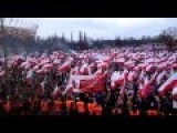 Independence Day Celebration Speech In Poland 2015