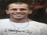 Informer, Not Neighbor Complaints, Led Up To Fatal Tampa Pot Raid