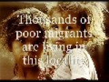 India Is Poor Country We Need Food