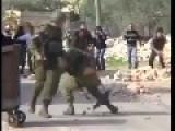 Israel Army ...hhhhhhhhha