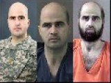 Internal Documents Reveal How The FBI Blew Fort Hood And Maj Nidal Hasan Off